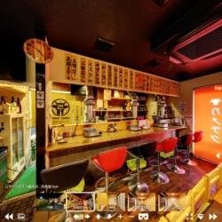 カメチク|近江八幡店-店舗・企業・オフィス