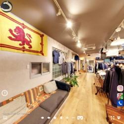 スローダウン様の 1P-店舗・企業・オフィス