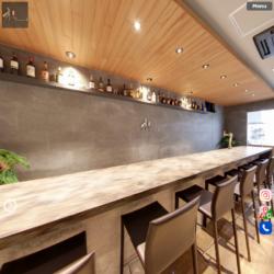 Bar Francais 和 の1-店舗・企業・オフィス