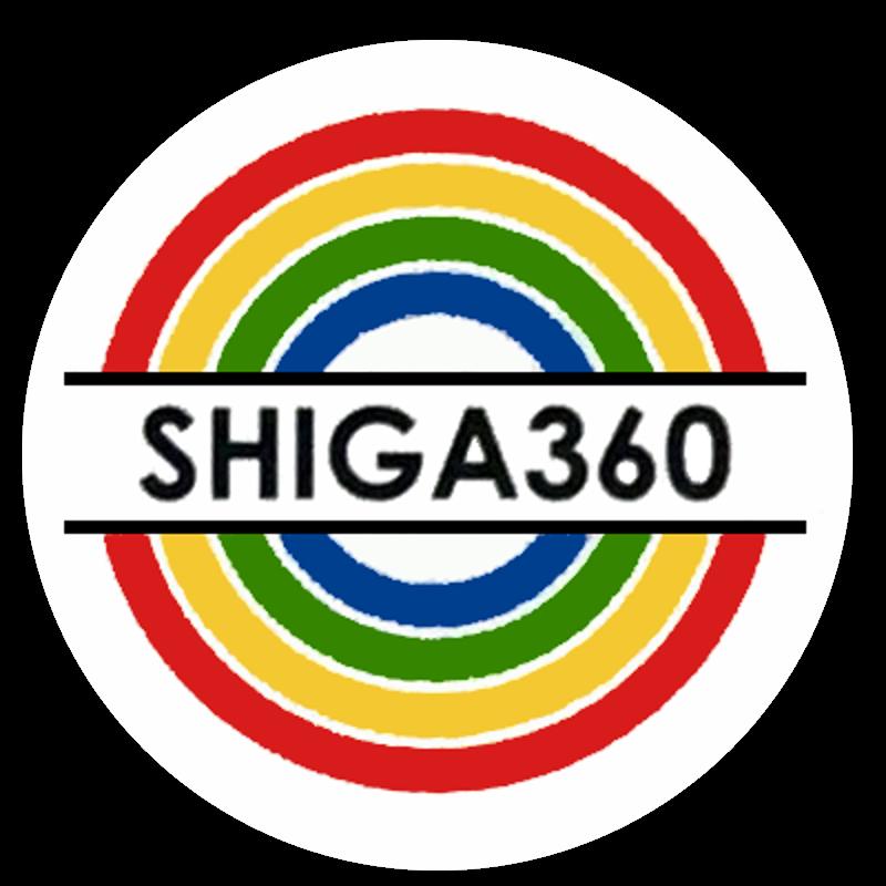 Google認定フォトグラファー滋賀360